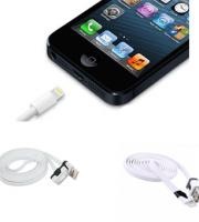 Apple Iphone 4/5 utángyártott töltő kábel
