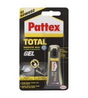 Pattex Total Gél 8 g