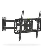 LCD TV Fali tartókonzol 12 - 55