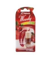 Illatosító Paloma Woody Cherry 4,5 ml