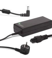 Laptop adapter - Sony 90W / 19,5V / 4.7A 6.0 x 4,4 mm