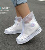 Vízálló cipővédő L méret