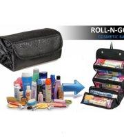 Roll and Go - Kozmetikai táska