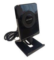 Wireless Charging Stand (QI gyorstőltő állvány)